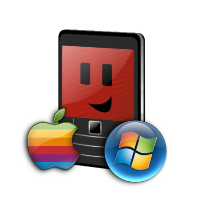 Poots Icon for Windows and Mac