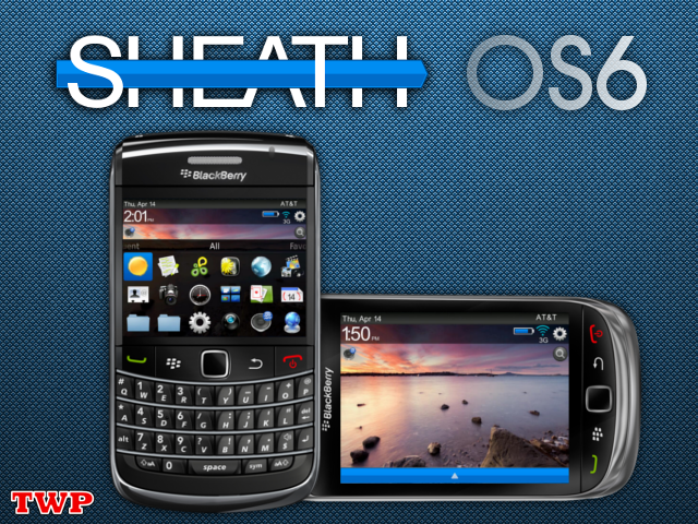 Premium Sheath OS6 – For OS6 Devices